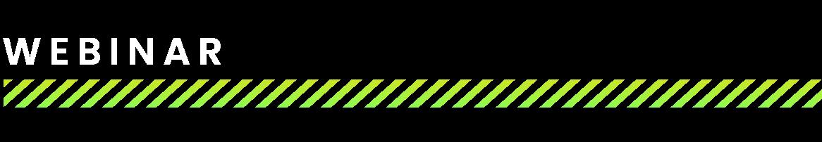 EM_SARS-CoV-2