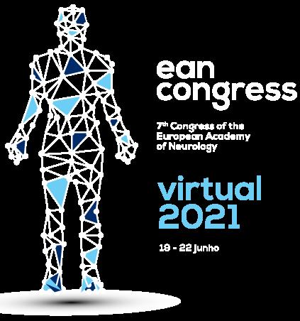 EAN2021 Neuromuscular
