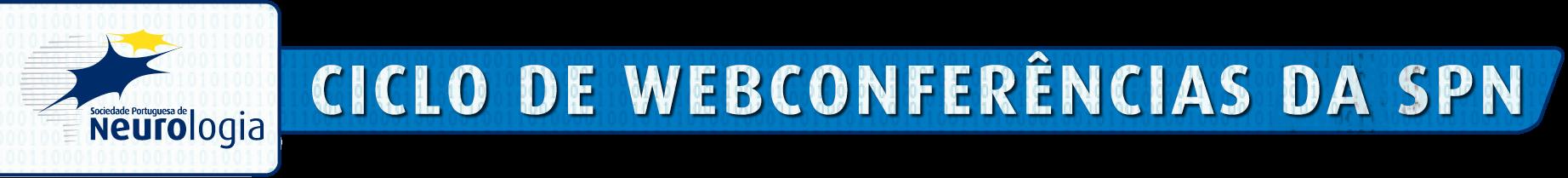 spn logo