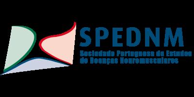 SPEDNM logo