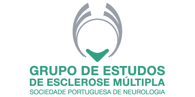 sp neurologia logo